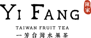 Yi Fang Fruit Tea – Taiwan Fruit Tea – Atlanta